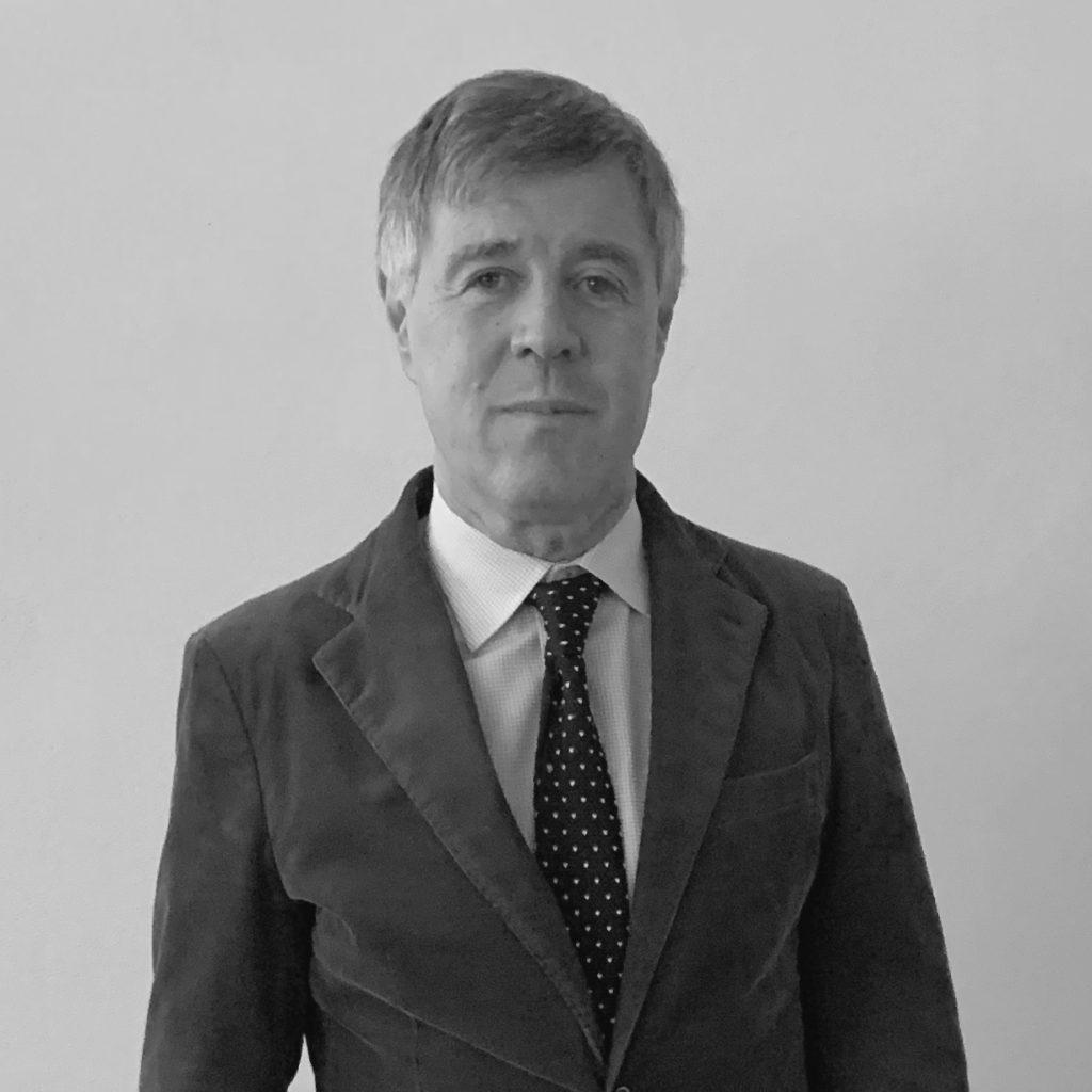 Marco Somaglino