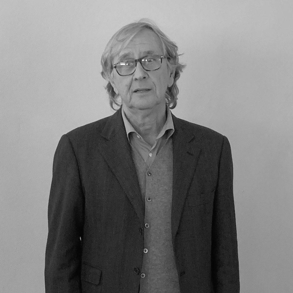 Gian Piero Gioria