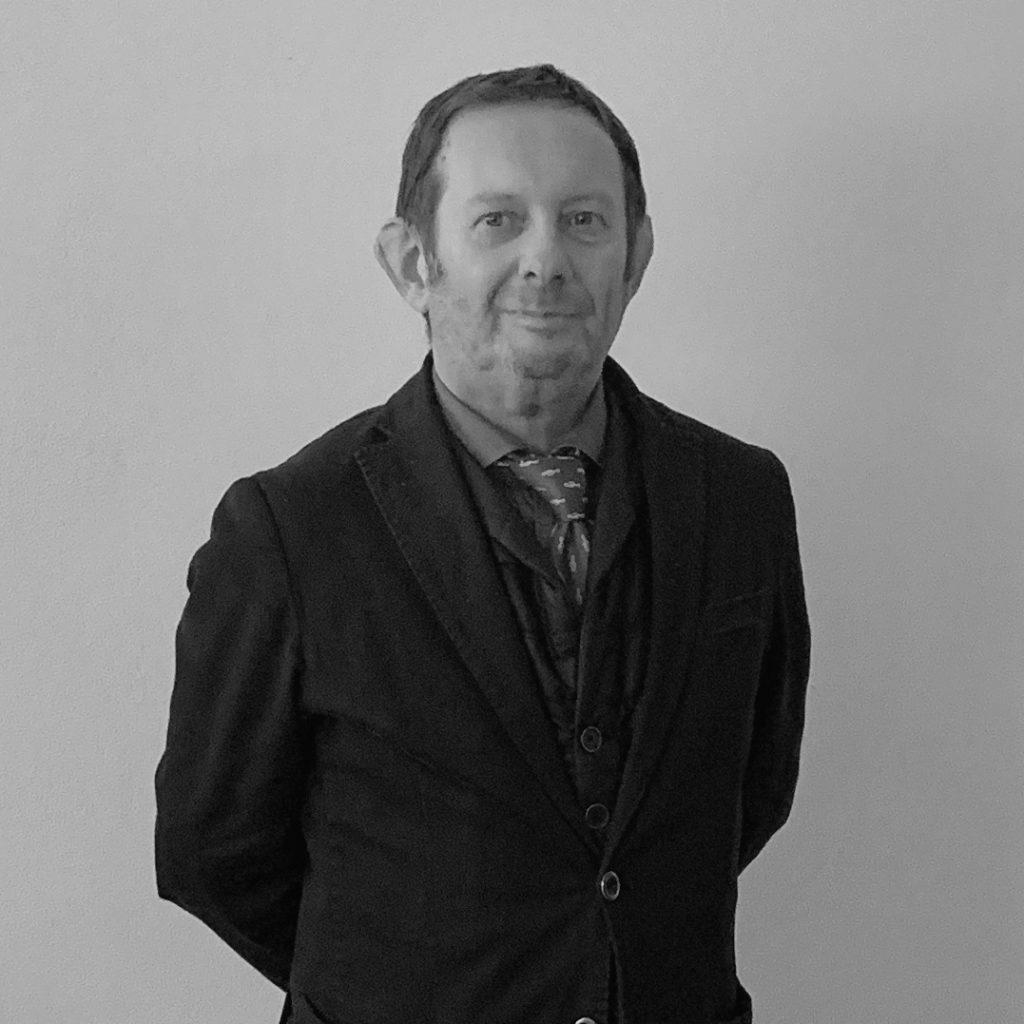 Eusebio Sticco